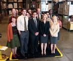 'The office' | Reprodução da internet