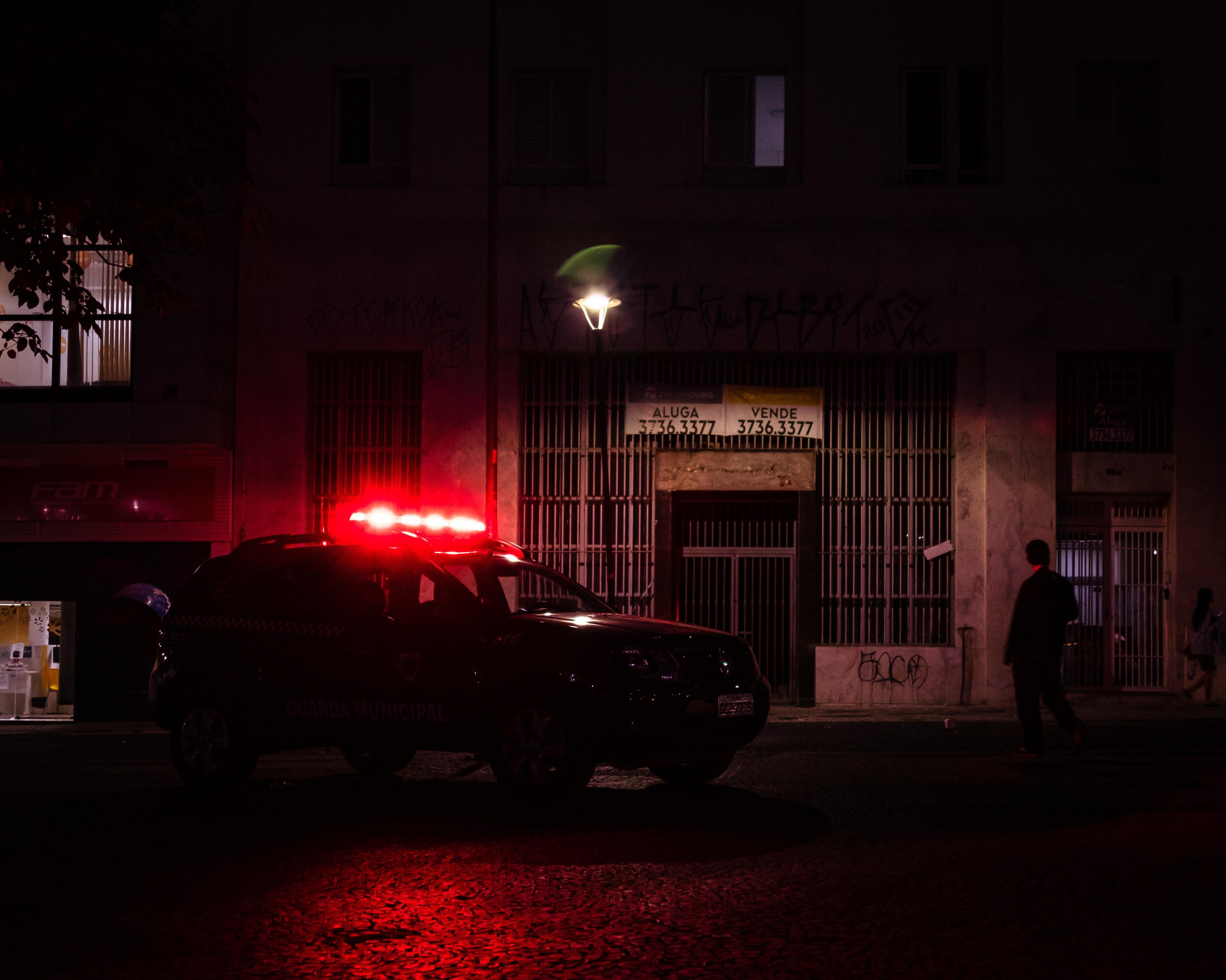 Campinas dispersa 1,2 mil pessoas e fecha 20 estabelecimentos na 1ª noite da operação 'Aglomeração Zero'