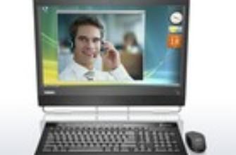 Lenovo ThinkCentre M90z