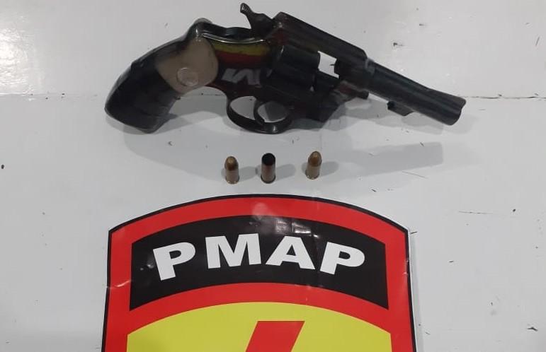 Adolescente suspeito de roubar celular morre em tiroteio com o Bope em Macapá