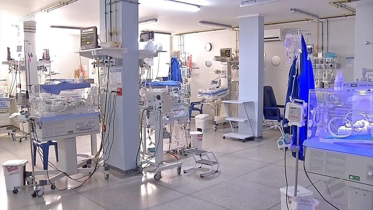 Sem salários, médicos da Santa Casa de Rondonópolis (MT) paralisam atendimentos