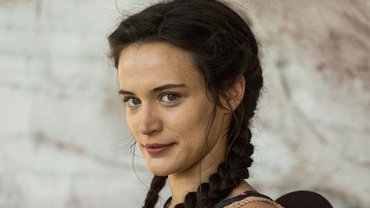 'O Outro Lado do Paraíso': conheça o elenco da nova novela das 9