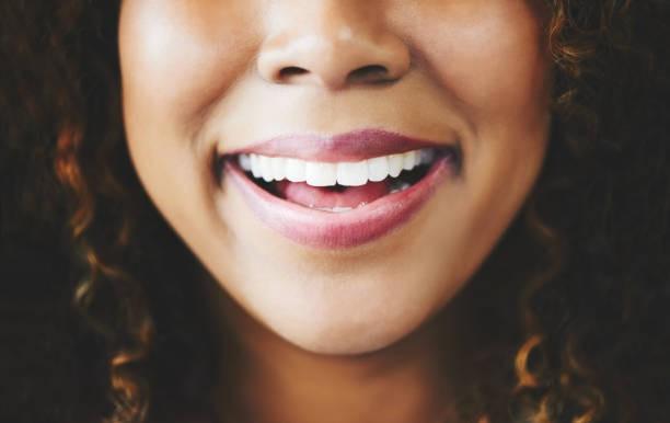 Tecnologias aliadas da sua saúde bucal (Foto: Getty Images)