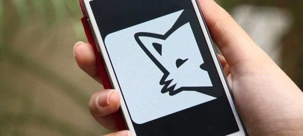 Secret, polêmico aplicativo para contar segredos, chega ao fim  (Foto: Anna Kellen Bull/TechTudo)