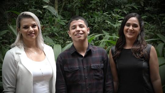 No Dia do Consultor, trazemos as histórias de 3 pessoas especiais