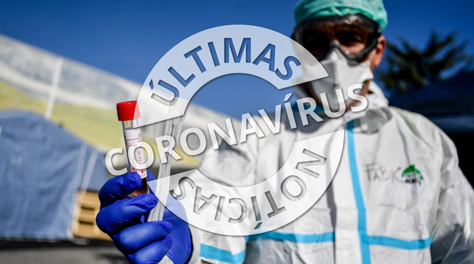 Veja as últimas notícias sobre o coronavírus nas regiões de Rio Preto e Araçatuba