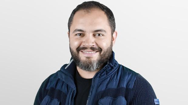 Luís Dearo, diretor da Plug and Play no Brasil (Foto: Divulgação)