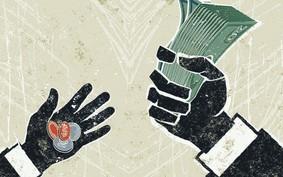 Bônus atrelado a metas sustentáveis amplia alcance de investidor