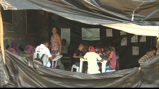 Promotor pede reabertura de escolas fechadas na zona rural de Areia, PB