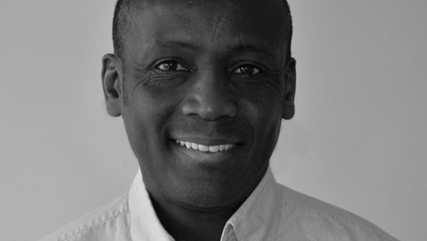 David Lansanah, chefe global de inovação e desenvolvimento de produto da Kantar Insights (Foto: Divulgação)
