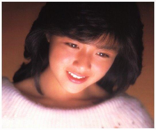 Momoko Kikuchi (Foto: Reprodução)