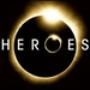 Papel de Parede: Heroes