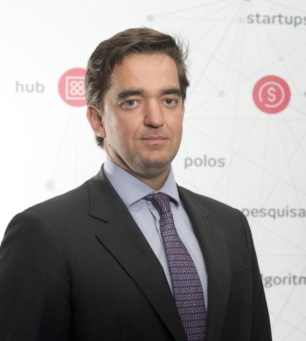 Exclusivo: inovabra habitat mira startups focadas em ESG e amplia rede de parceiros