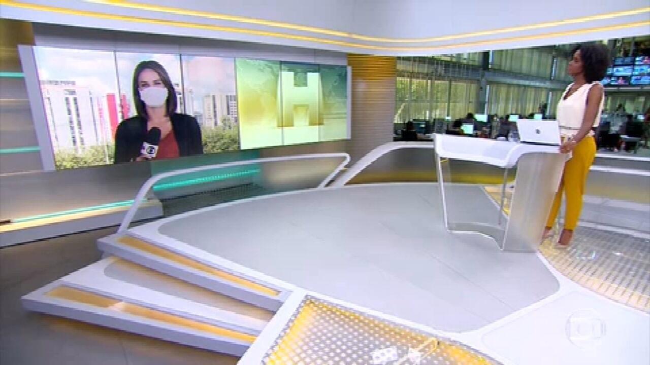 Grupo de senadores articula CPI para apurar atuação de prefeitos e governadores na pandemia