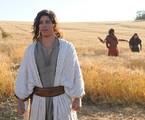 Ricky Tavares em cena de 'José do Egito'   Michel Angelo/TV Record