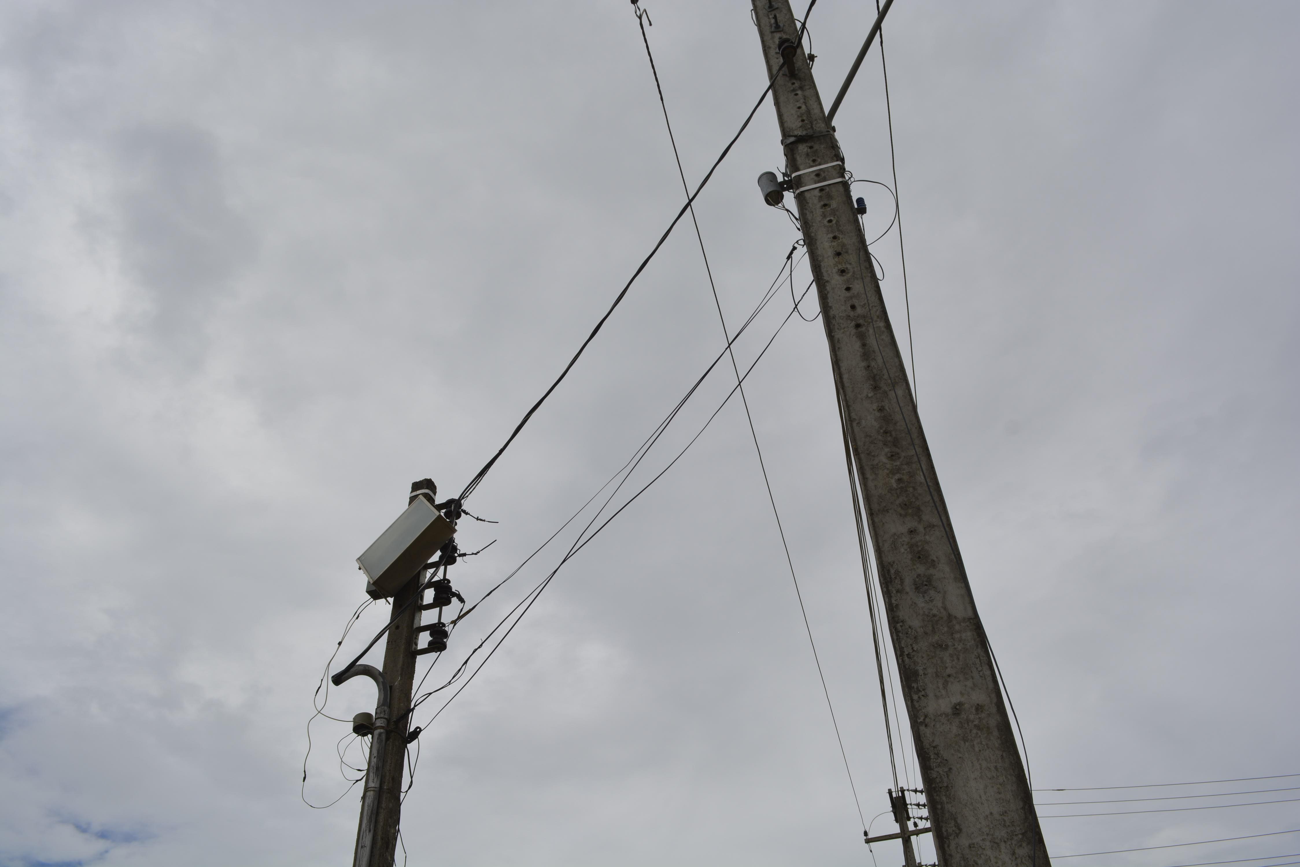 Ilha de Mosqueiro fica sem energia e Celpa prevê que fornecimento seja normalizado até o fim da noite