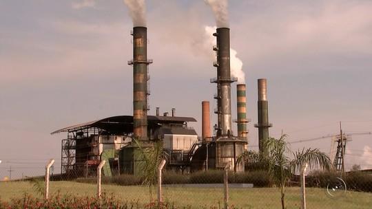 Dois funcionários morrem em usina de cana-de-açúcar em Santa Adélia
