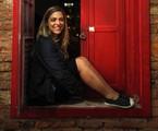 Julia Rabello vai estrelar série do GNT | Laura Marques