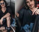 Reprodução e Lari Marques/Instagram Fiuk