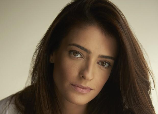 Lisandra Cortez (Foto: Hanna)