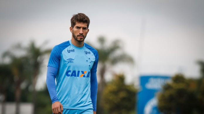 Lucas Silva destaca vantagem 56bd0105f1dd0