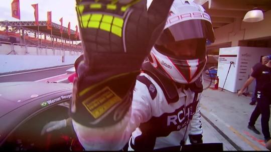 Com público em todas as corridas, Porsche Cup inicia 15ª temporada