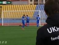 Jogador é flagrado comemorando gol do adversário e federação abre investigação