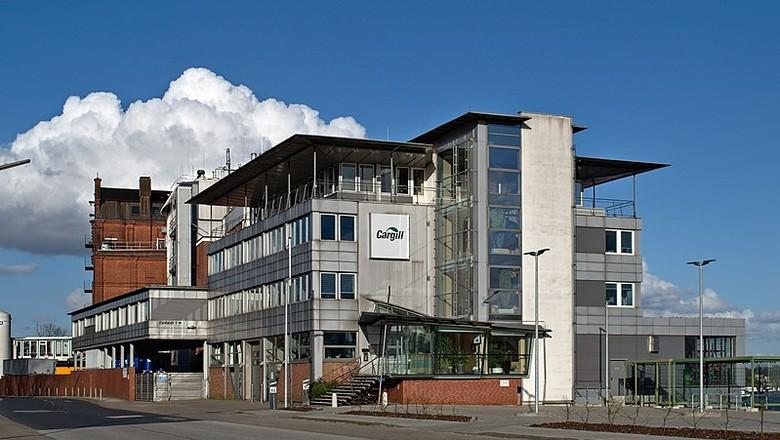 cargill-empresa-alimentos (Foto: Sebastian Koppehel/Wikimedia Commons)