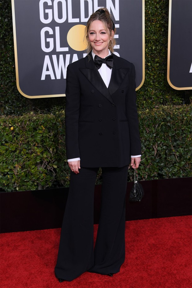 Judy Greer (Foto: Getty Images)
