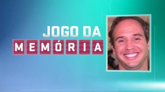 """Caio Ribeiro, o dia de goleiro e a faixa de """"bonitão do Paulistão"""""""