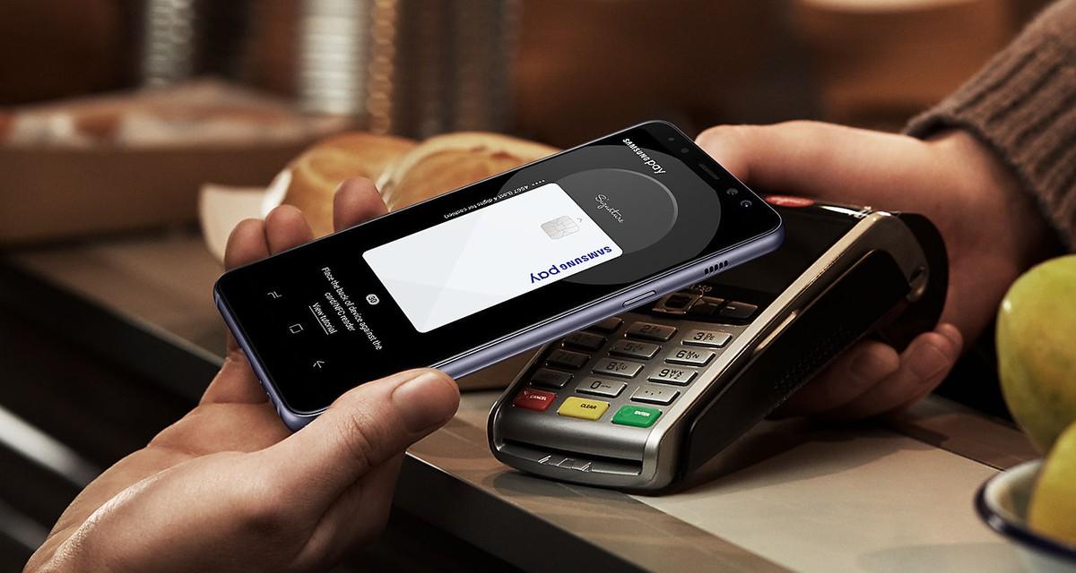 O que é NFC no celular: como funciona e para que serve a tecnologia