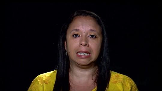 'Amor de Mãe': em campanha da TV Integração, mães de Uberaba falam sobre esse amor