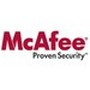 McAfee TechCheck