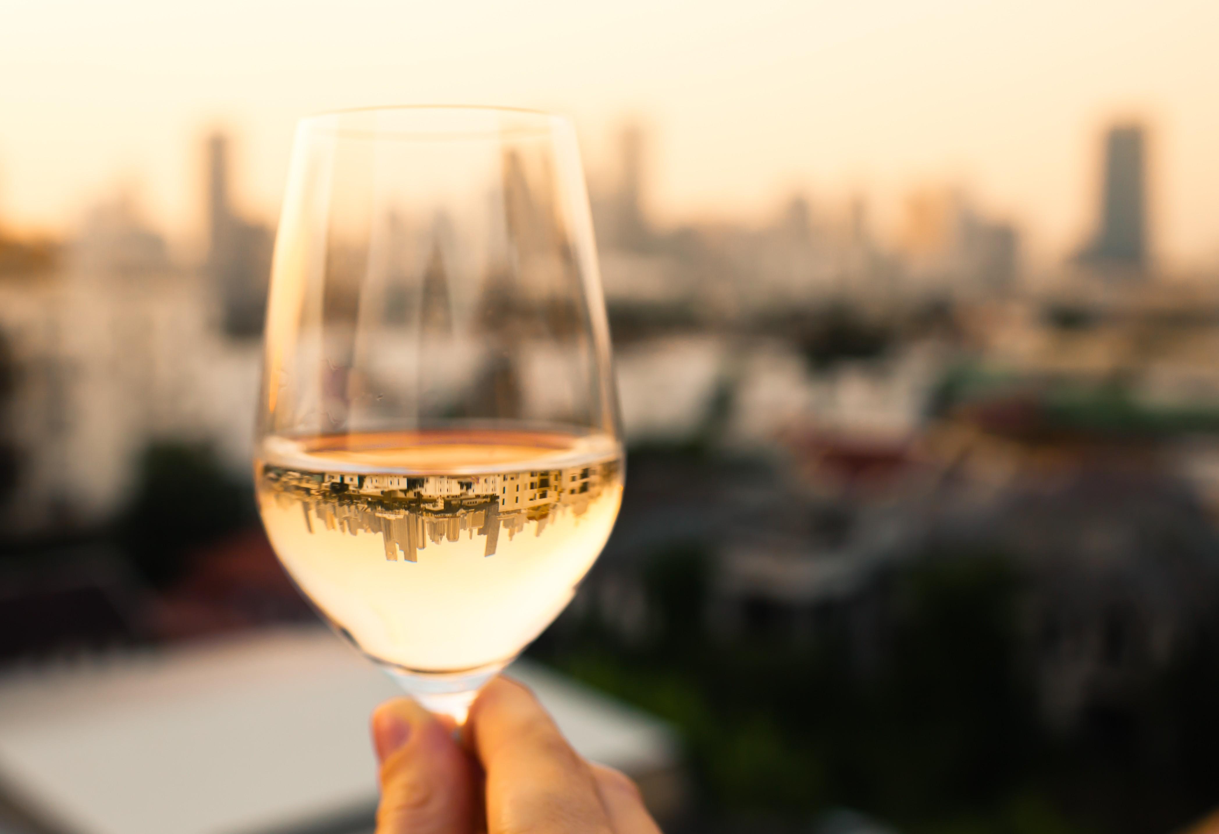 Quatro vinhos especiais para você conhecer