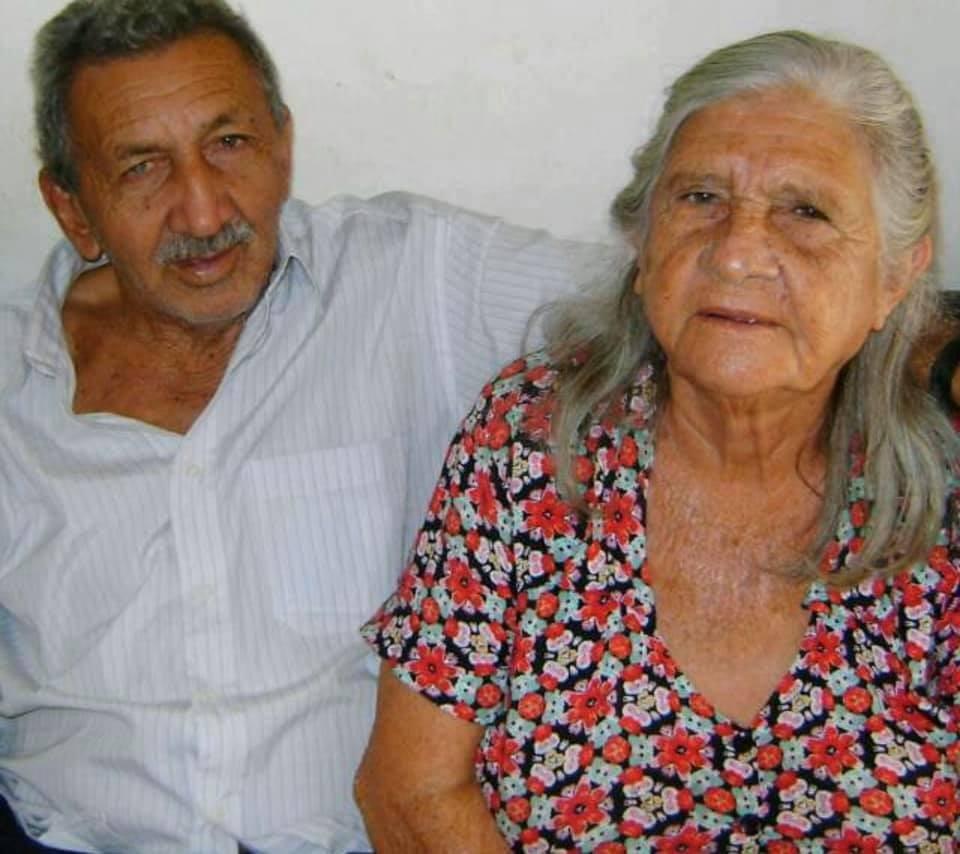 Pai de secretária de saúde de Amarante morre vítima da Covid-19 três dias após esposa também morrer da doença