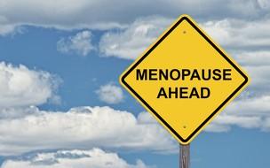 """Como a """"new menopáusica"""" deve se preparar para uma consulta médica?"""