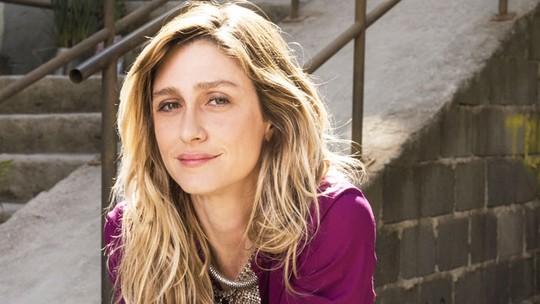 Amora Mautner coleciona sucessos na TV; relembre trajetória de 'Vamp' até 'A Regra'!