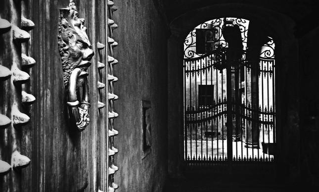 Florença e sua beleza pelas lentes do fotógrafo italiano