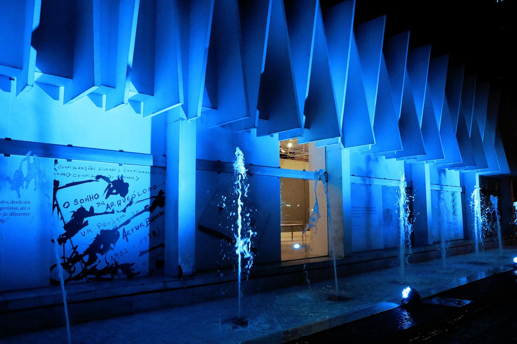 Palácio das Artes recebe 1ª ópera com presença de público desde o início da pandemia neste sábado
