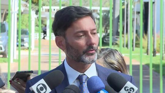 Eliane Cantanhêde: governadores reunidos em Brasília tentam retomar Fundo Amazônia
