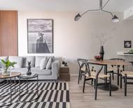 Arquiteto reflete sobre a busca de conforto no habitar e moradia para todos