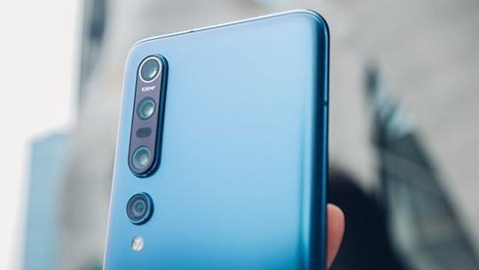 Foto: (Reprodução/Xiaomi Global)