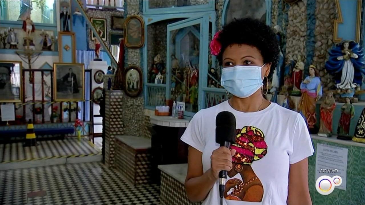 Dia da Consciência Negra tem programação especial na região de Sorocaba