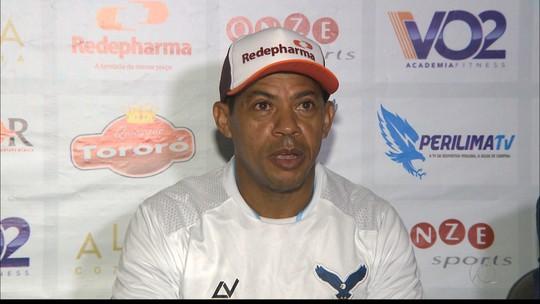 Globo Esporte: Marcelinho Paraíba fala sobre sua decisão de encerrar a carreira em 2020; assista