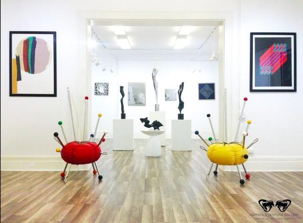 cinco-galerias-de-arte-em-nova-your (Foto: Divulgação)