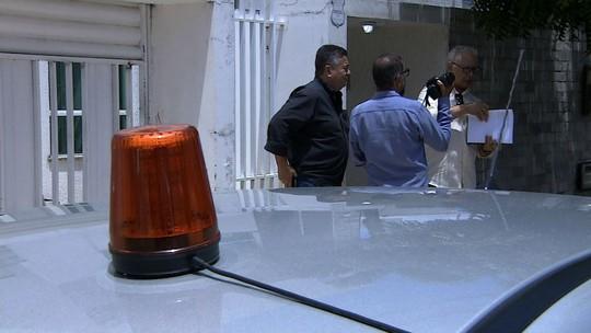 Auditores fiscais realizam fiscalização contra sonegação fiscal em cidades sergipanas