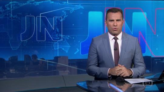 Ucrânia nega pressão de Trump para investigar filho do pré-candidato democrata Joe Biden