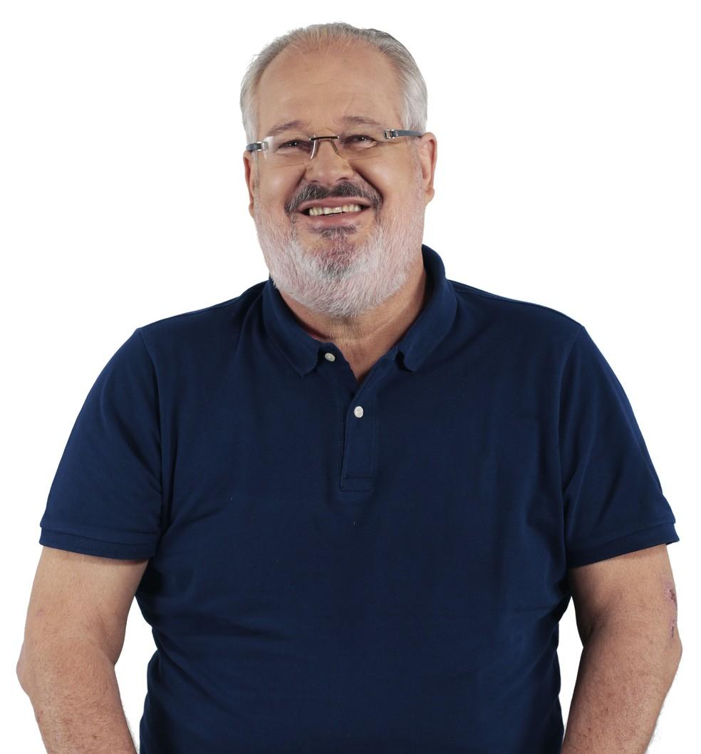 Zé é eleito para a Prefeitura de Guararema nas eleições 2020; veja a lista — Foto: PL/Divulgação