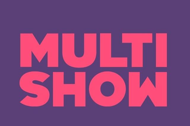 Multishow (Foto: Reprodução)