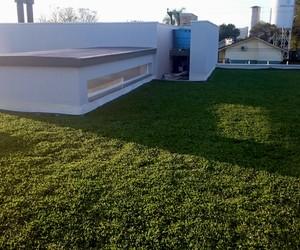 Empresa fatura R$ 4 milhões com produtos sustentáveis de arquitetura